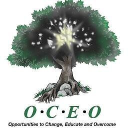 The O.C.E.O. Foundation, Inc