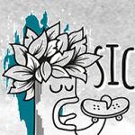 sicktree skateshop