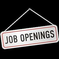 Full Time Positions Available - Quick Interviews $13/HR+