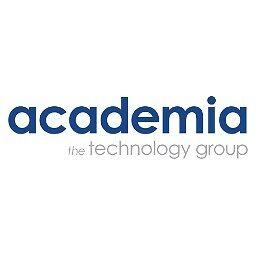 Academia Limited