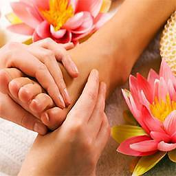 REMEDIAL THAI MASSAGE Campbellfield Hume Area Preview