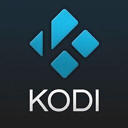 £10 for Kodi