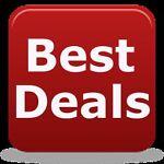 bestprice_dealsus