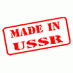 USSR.store