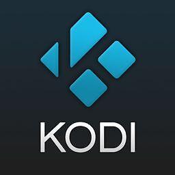 Kodi Programming and Updates