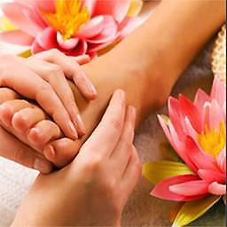 THAI FOOT REFLEXOLOGY  MASSAGE Westmeadows Hume Area Preview