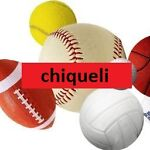 chiqueli