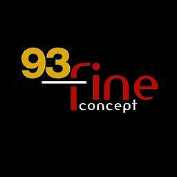 fineconcept93