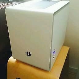 Gaming PC Radeon 7950 i5 3470