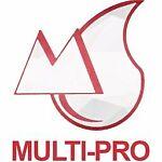multipromarketing