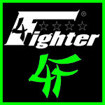 Shop for fighter 4FIGHTER