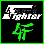 Shop for fighter 4FIGHTER