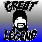 The Great Legend Shop