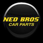 neobrothers23