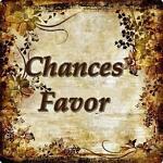 Chances Favor