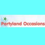 partylandoccasions