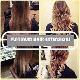 Mobile hair extensions melbourne in melbourne region vic hair extensions melbourne sale for this month only 299 pmusecretfo Choice Image