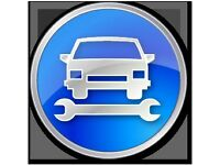 24/7 MOBILE MECHANIC We repair Cars,Trailers,Vans,Trucks,Commercial Vehicles.