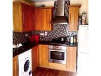 Nice double room in a 4 bedroom house - £350
