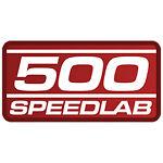 FIAT 500 Accessories - 500|SPEEDLAB