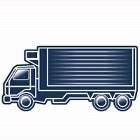 Full time 5 ton driver required immediately.