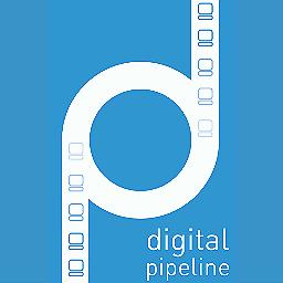 Digital Pipeline