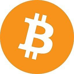 Buy & Sell Bitcoin & Cryptocurrency for cash