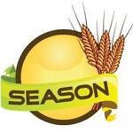 seasonfoodinc