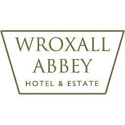 Kitchen Porter Required - Immediate start available - Wroxall Abbey Hotel & Estate