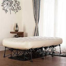 Double Inflatable Bed, self-inflating, high quality