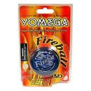 Yomega YoYo