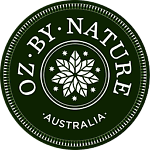 ozbynature