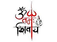 Best psychic in Oxford/ Indian Astrologer/ Clairvoyant/ Love Spells/ Top Medium/ Spiritual Healer Uk