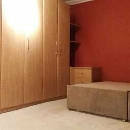 Double room to rent in a very nice clouse to Tawn Center !Aldershot
