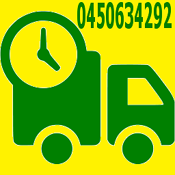 CHEAP REMOVALS  $35.   All suburbs (fully INSURED