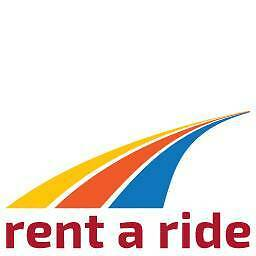 Rent a Ride Wolli Creek Rockdale Area Preview