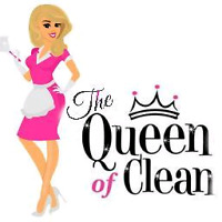 ♡♡Queen of Clean looking for new Clients♡♡