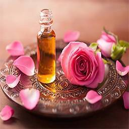 AROMA THERAPY THAI MASSAGE Wildwood Hume Area Preview