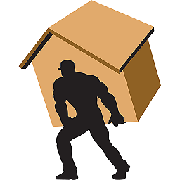 Movers Melbourne 45$ Maribyrnong Maribyrnong Area Preview