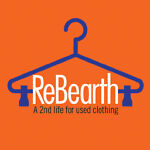 ReBearth