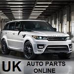 UK Auto Parts Online