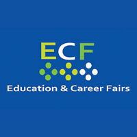Kamloops Education & Career Fair