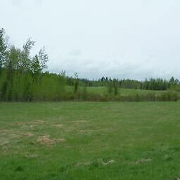 Acreage close to town MLS# CA0071517