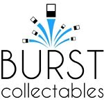 Burst Collectables