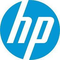 $15/h - HP Retail Sales - Long-term Weekend Work - Barrie