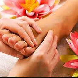 TREATMENT THAI MASSAGE