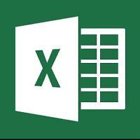 Cours de formation pour apprendre Microsoft Excel