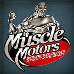 Muscle Motors Performance