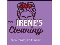 """""GREAT VALUE END OF TENANCY CLEANING IN YOUR AREA"""""