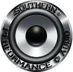Southern Performance and Audio